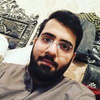 سید مجتبی چاوشی