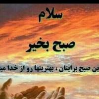 مهدی مطللی