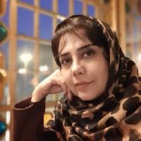 حمیده محسن خواه