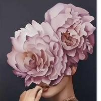 گالری خانوم گل ارسال رایگان