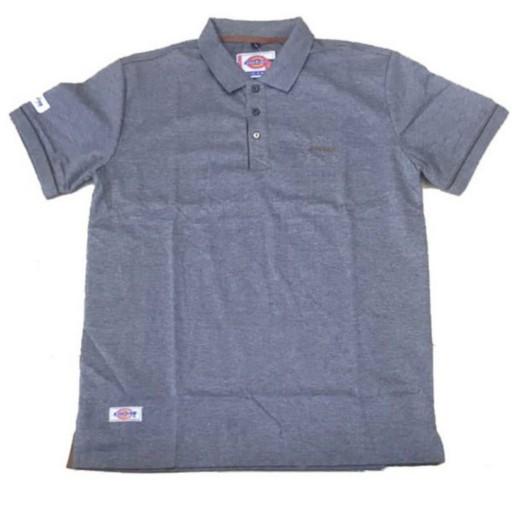 تی شرت دیکیز طرح ساده- باسلام
