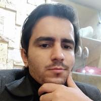 حسین میرکیانی