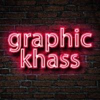 grphic khass