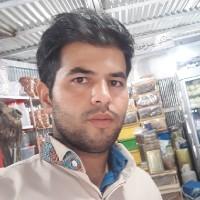 منصور حیدری کندجانی