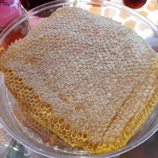 غرفهٔ عسل ارشدی