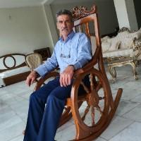 مجتبی رفعتی