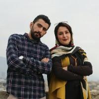 سیده زهرا میرعرفانی
