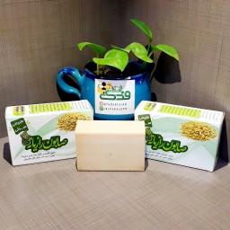 صابون رازیانه تخصصی فدک (ضد جوش)