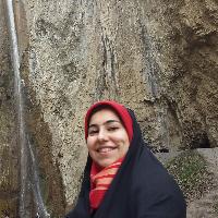 زهرا ارجمند-هنرکده تابش