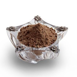 قاووت (قوتو) چهل گیاه سلطانی اصل کرمان نیم کیلویی