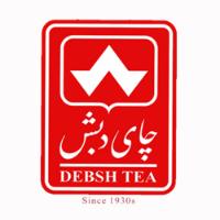 شرکت چای دبش