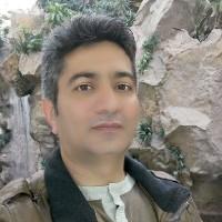 محمد ضیایی