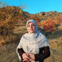 سادات