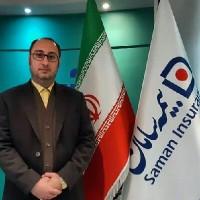 سید محمد شیخ الاسلام