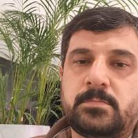 حسین عادلخانی