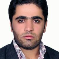 مالک محمدمرادی