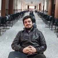 غرفه سُمام / عماد شاهنظری