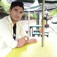 احسان توسلی