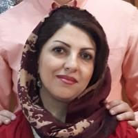 زینب مسعودیان