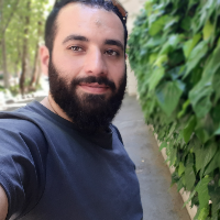 محمد جواد مسعودی