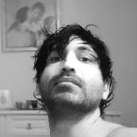 سید محمد سادات