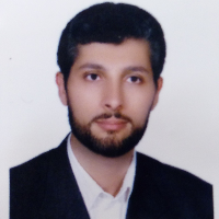 عباس مرادی