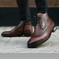 کفش مرداس
