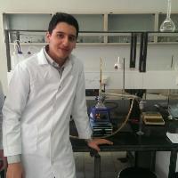 مهندس سیدعطار