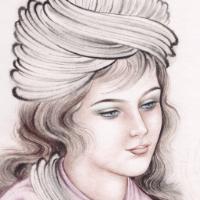 فاطمه علیخانی