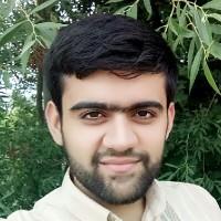 محمد جاویدی