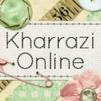 خرازی آنلاین