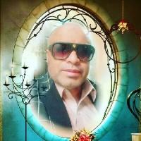 شیرمحمد ناروئی