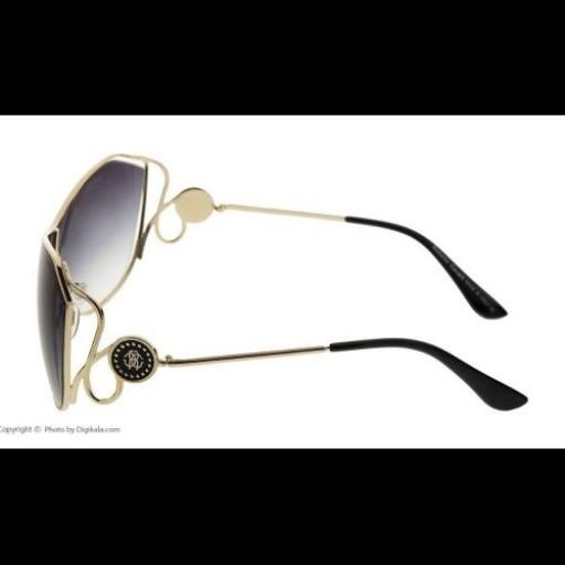عینک آفتابی زنانه کد 5467- باسلام