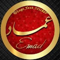 عمادموسوی1