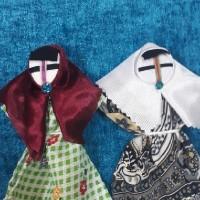 مهرنوش رفیع