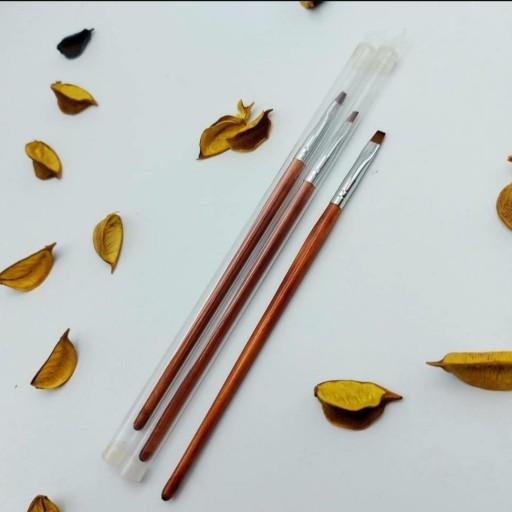 قلم آکوا- باسلام