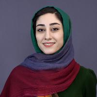 زهرا طاهری