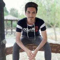 علی قادری