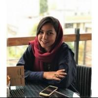 سونا کامران
