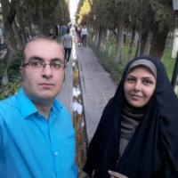 سیده آرزو موسوی