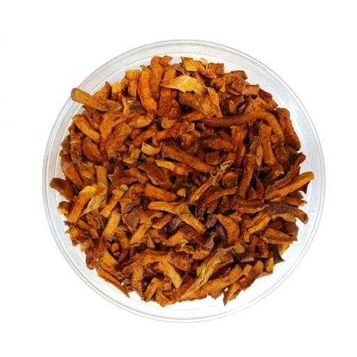 دمنوش سیب سالمین- باسلام
