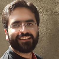 محمدسعید حسنی کبوترخانی