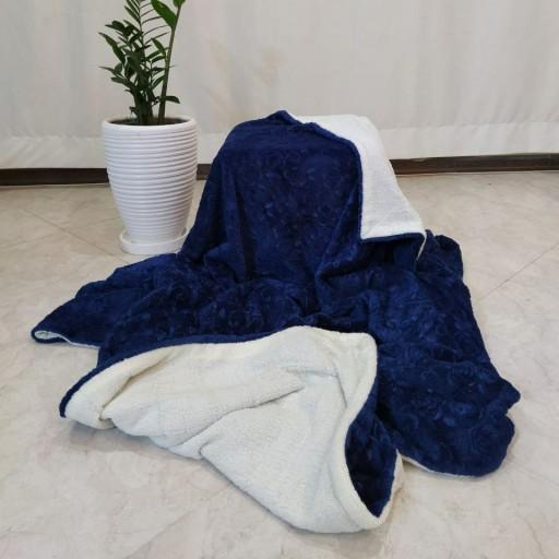 پتو ببعی- باسلام