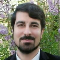 سعید نادری