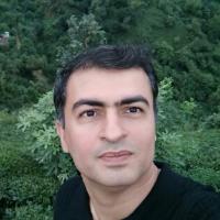 حامد چنگی
