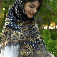 زهره خراسانی