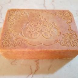 صابون زردچوبه