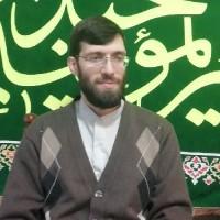 سیدعباس سیدصالحی