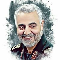ادمین غرفه سرداردلها