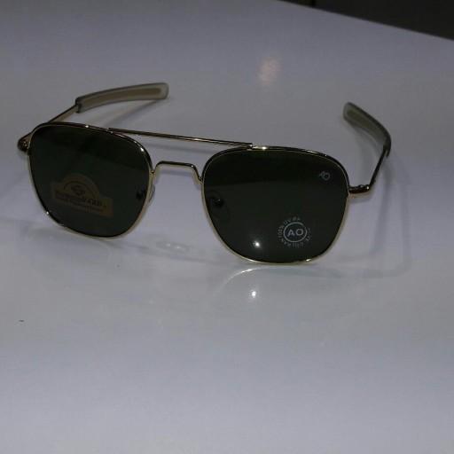 عینک امریکن اپتیک- باسلام